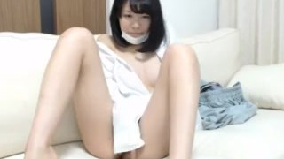 japanese showcam4